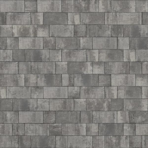 mtex_88151, Stone, Eco Stone, Architektur, CAD, Textur, Tiles, kostenlos, free, Stone, KANN GmbH Baustoffwerke
