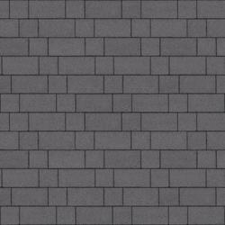 mtex_88152, Stein, Pflastersteine, Architektur, CAD, Textur, Tiles, kostenlos, free, Stone, KANN GmbH Baustoffwerke
