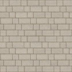 mtex_88153, Stein, Pflastersteine, Architektur, CAD, Textur, Tiles, kostenlos, free, Stone, KANN GmbH Baustoffwerke