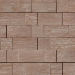 mtex_88154, Stone, Flagging, Architektur, CAD, Textur, Tiles, kostenlos, free, Stone, KANN GmbH Baustoffwerke