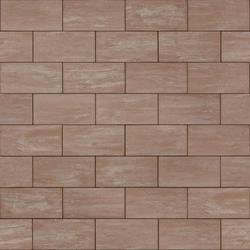 mtex_88155, Stone, Flagging, Architektur, CAD, Textur, Tiles, kostenlos, free, Stone, KANN GmbH Baustoffwerke