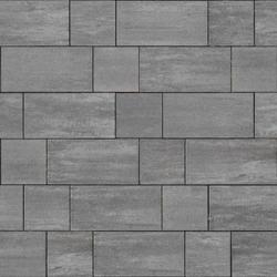 mtex_88156, Stone, Flagging, Architektur, CAD, Textur, Tiles, kostenlos, free, Stone, KANN GmbH Baustoffwerke