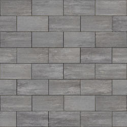 mtex_88157, Stone, Flagging, Architektur, CAD, Textur, Tiles, kostenlos, free, Stone, KANN GmbH Baustoffwerke