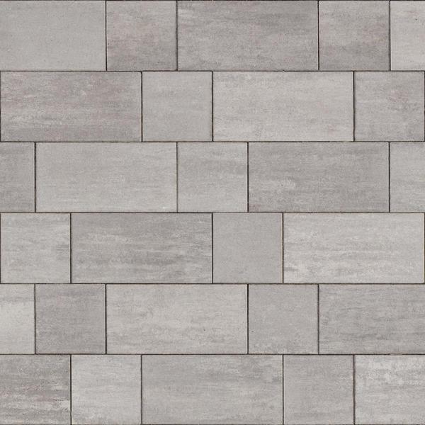mtex_88158, Stone, Flagging, Architektur, CAD, Textur, Tiles, kostenlos, free, Stone, KANN GmbH Baustoffwerke