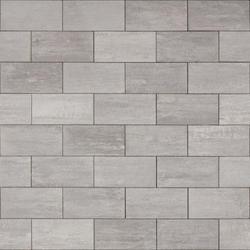 mtex_88159, Stone, Flagging, Architektur, CAD, Textur, Tiles, kostenlos, free, Stone, KANN GmbH Baustoffwerke