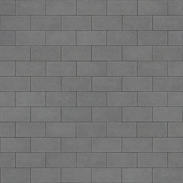 mtex_88160, Stone, Flagging, Architektur, CAD, Textur, Tiles, kostenlos, free, Stone, KANN GmbH Baustoffwerke