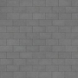mtex_88160, Stein, Pflastersteine, Architektur, CAD, Textur, Tiles, kostenlos, free, Stone, KANN GmbH Baustoffwerke
