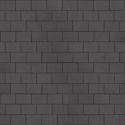 mtex_88162, Stein, Pflastersteine, Architektur, CAD, Textur, Tiles, kostenlos, free, Stone, KANN GmbH Baustoffwerke