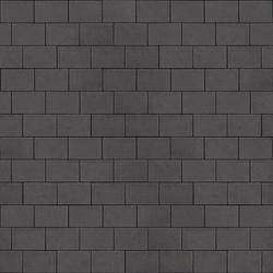 mtex_88162, Stone, Flagging, Architektur, CAD, Textur, Tiles, kostenlos, free, Stone, KANN GmbH Baustoffwerke