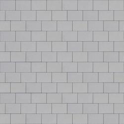 mtex_88163, Stone, Flagging, Architektur, CAD, Textur, Tiles, kostenlos, free, Stone, KANN GmbH Baustoffwerke