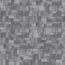 mtex_88165, Stone, Flagging, Architektur, CAD, Textur, Tiles, kostenlos, free, Stone, KANN GmbH Baustoffwerke