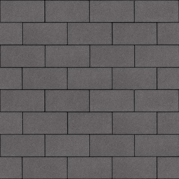 mtex_88167, Stone, Flagging, Architektur, CAD, Textur, Tiles, kostenlos, free, Stone, KANN GmbH Baustoffwerke