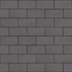mtex_88167, Stein, Pflastersteine, Architektur, CAD, Textur, Tiles, kostenlos, free, Stone, KANN GmbH Baustoffwerke