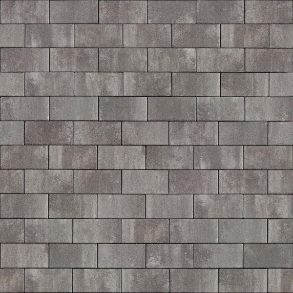 mtex_88168, Stone, Flagging, Architektur, CAD, Textur, Tiles, kostenlos, free, Stone, KANN GmbH Baustoffwerke