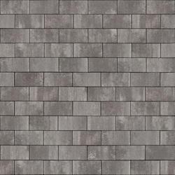 mtex_88168, Stein, Pflastersteine, Architektur, CAD, Textur, Tiles, kostenlos, free, Stone, KANN GmbH Baustoffwerke