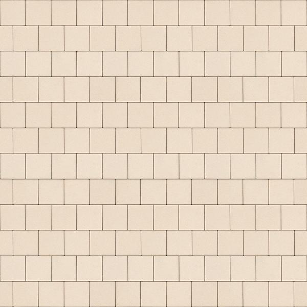 mtex_88169, Stone, Flagging, Architektur, CAD, Textur, Tiles, kostenlos, free, Stone, KANN GmbH Baustoffwerke