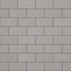 mtex_88170, Stein, Pflastersteine, Architektur, CAD, Textur, Tiles, kostenlos, free, Stone, KANN GmbH Baustoffwerke