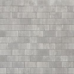 mtex_88171, Stone, Flagging, Architektur, CAD, Textur, Tiles, kostenlos, free, Stone, KANN GmbH Baustoffwerke