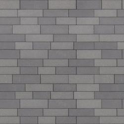 mtex_88172, Stein, Pflastersteine, Architektur, CAD, Textur, Tiles, kostenlos, free, Stone, KANN GmbH Baustoffwerke