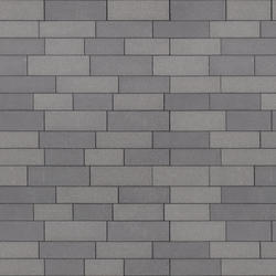mtex_88172, Stone, Flagging, Architektur, CAD, Textur, Tiles, kostenlos, free, Stone, KANN GmbH Baustoffwerke