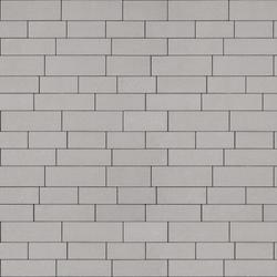mtex_88173, Stone, Flagging, Architektur, CAD, Textur, Tiles, kostenlos, free, Stone, KANN GmbH Baustoffwerke