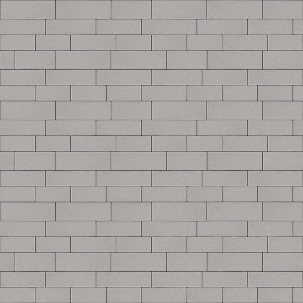 mtex_88174, Stone, Flagging, Architektur, CAD, Textur, Tiles, kostenlos, free, Stone, KANN GmbH Baustoffwerke