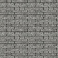 mtex_88175, Stone, Flagging, Architektur, CAD, Textur, Tiles, kostenlos, free, Stone, KANN GmbH Baustoffwerke