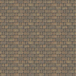 mtex_88176, Stone, Flagging, Architektur, CAD, Textur, Tiles, kostenlos, free, Stone, KANN GmbH Baustoffwerke