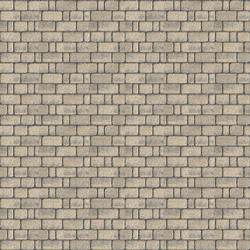 mtex_88177, Stone, Flagging, Architektur, CAD, Textur, Tiles, kostenlos, free, Stone, KANN GmbH Baustoffwerke