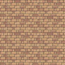 mtex_88178, Stone, Flagging, Architektur, CAD, Textur, Tiles, kostenlos, free, Stone, KANN GmbH Baustoffwerke