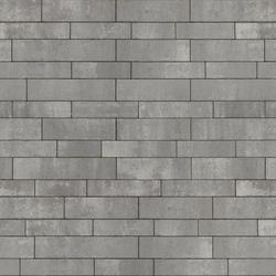 mtex_88179, Stone, Flagging, Architektur, CAD, Textur, Tiles, kostenlos, free, Stone, KANN GmbH Baustoffwerke