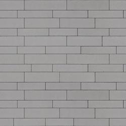 mtex_88180, Stone, Flagging, Architektur, CAD, Textur, Tiles, kostenlos, free, Stone, KANN GmbH Baustoffwerke