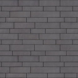 mtex_88181, Stone, Flagging, Architektur, CAD, Textur, Tiles, kostenlos, free, Stone, KANN GmbH Baustoffwerke
