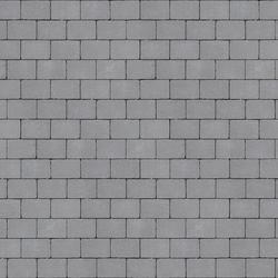 mtex_88182, Stein, Pflastersteine, Architektur, CAD, Textur, Tiles, kostenlos, free, Stone, KANN GmbH Baustoffwerke