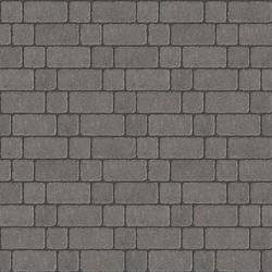 mtex_88183, Stein, Pflastersteine, Architektur, CAD, Textur, Tiles, kostenlos, free, Stone, KANN GmbH Baustoffwerke