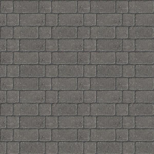 mtex_88184, Stone, Flagging, Architektur, CAD, Textur, Tiles, kostenlos, free, Stone, KANN GmbH Baustoffwerke