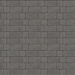 mtex_88184, Stein, Pflastersteine, Architektur, CAD, Textur, Tiles, kostenlos, free, Stone, KANN GmbH Baustoffwerke