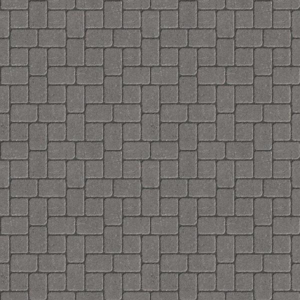 mtex_88185, Stone, Flagging, Architektur, CAD, Textur, Tiles, kostenlos, free, Stone, KANN GmbH Baustoffwerke
