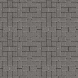 mtex_88185, Stein, Pflastersteine, Architektur, CAD, Textur, Tiles, kostenlos, free, Stone, KANN GmbH Baustoffwerke
