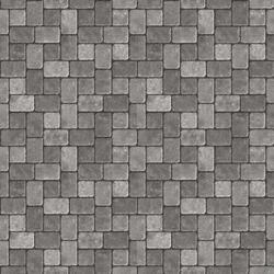 mtex_88188, Stone, Flagging, Architektur, CAD, Textur, Tiles, kostenlos, free, Stone, KANN GmbH Baustoffwerke