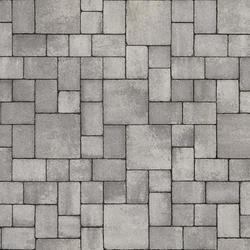 mtex_88189, Stone, Flagging, Architektur, CAD, Textur, Tiles, kostenlos, free, Stone, KANN GmbH Baustoffwerke