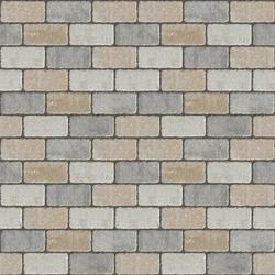 mtex_88190, Stone, Flagging, Architektur, CAD, Textur, Tiles, kostenlos, free, Stone, KANN GmbH Baustoffwerke