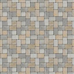mtex_88192, Stone, Flagging, Architektur, CAD, Textur, Tiles, kostenlos, free, Stone, KANN GmbH Baustoffwerke