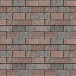 mtex_88194, Stone, Flagging, Architektur, CAD, Textur, Tiles, kostenlos, free, Stone, KANN GmbH Baustoffwerke