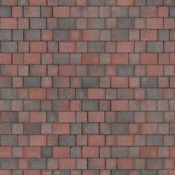 mtex_88196, Stone, Flagging, Architektur, CAD, Textur, Tiles, kostenlos, free, Stone, KANN GmbH Baustoffwerke