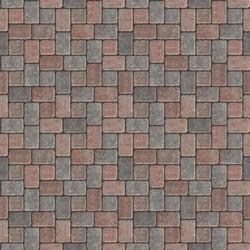 mtex_88197, Stone, Flagging, Architektur, CAD, Textur, Tiles, kostenlos, free, Stone, KANN GmbH Baustoffwerke