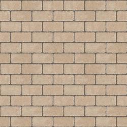 mtex_88198, Stone, Flagging, Architektur, CAD, Textur, Tiles, kostenlos, free, Stone, KANN GmbH Baustoffwerke