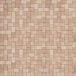 mtex_88201, Stone, Flagging, Architektur, CAD, Textur, Tiles, kostenlos, free, Stone, KANN GmbH Baustoffwerke