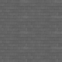 mtex_88202, Stein, Pflastersteine, Architektur, CAD, Textur, Tiles, kostenlos, free, Stone, KANN GmbH Baustoffwerke