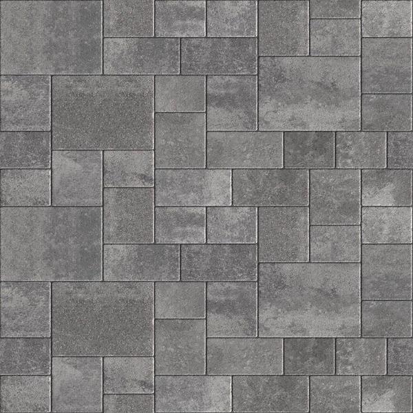 mtex_88203, Stone, Flagging, Architektur, CAD, Textur, Tiles, kostenlos, free, Stone, KANN GmbH Baustoffwerke